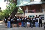 Tự do cho người yêu nước tại Việt Nam