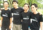 Tự do cho người yêu nước tại Bangkok, Thái Lan