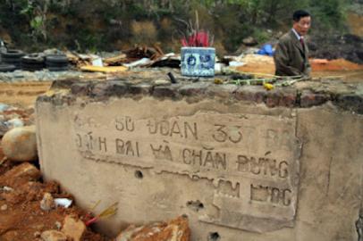 Viet-Trung